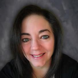 Angela Merchant