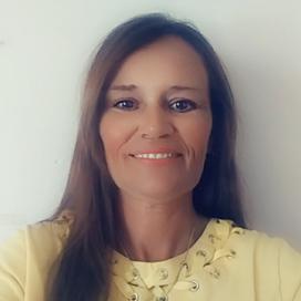 Melissa Callahan